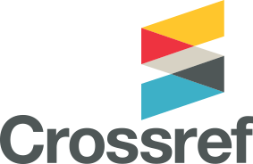 Logo for https://www.crossref.org/