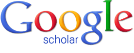 Logo for https://scholar.google.hr/