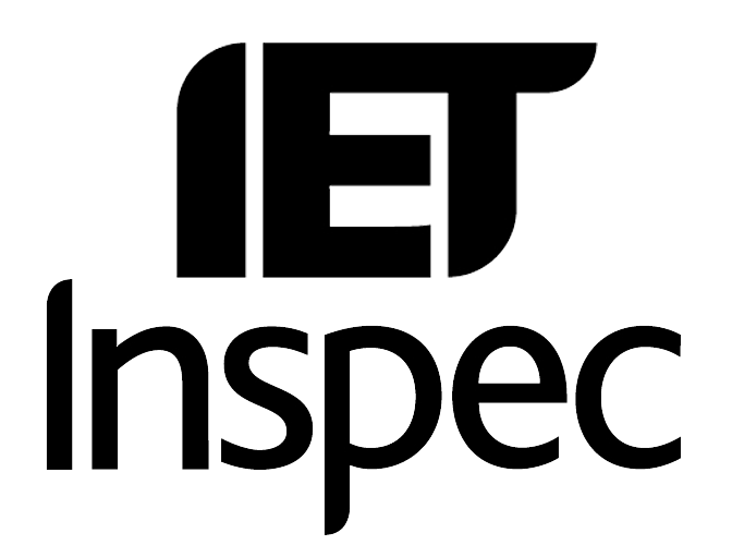 Logo for https://www.theiet.org/resources/inspec/