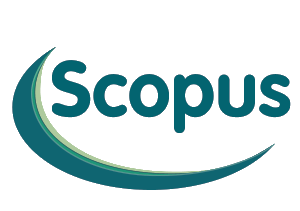 Logo for https://www.scopus.com/